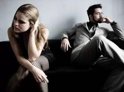 Discusiones-de-pareja