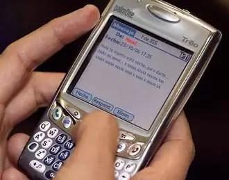 Textear