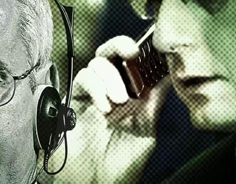Espionaje-telefono