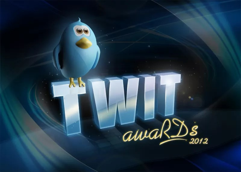 Twitawards RD