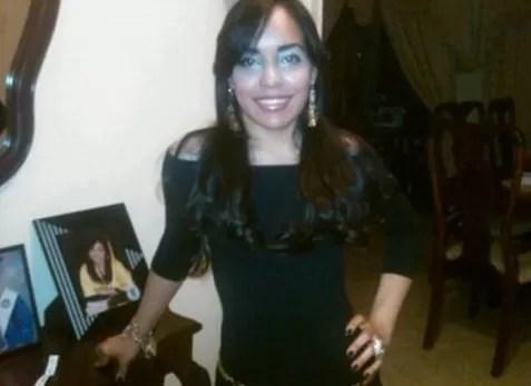 Soanny Montero