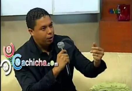 Jose Peguero