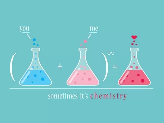 quimica-amor