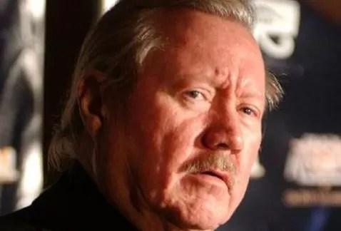 Glen Larson
