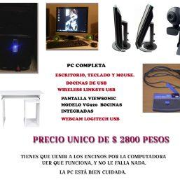 PCANUNCIO2