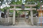 南近義神社