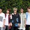 日韓5人組ヴォーカルユニットUNIONE(ユニオネ)がAI「ハピネス」をカヴァーしたミュージックビデオを公開!