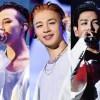 BIGBANGがSmartNewsをジャック!?各メンバーのオリジナル縦動画と360度動画を限定公開!
