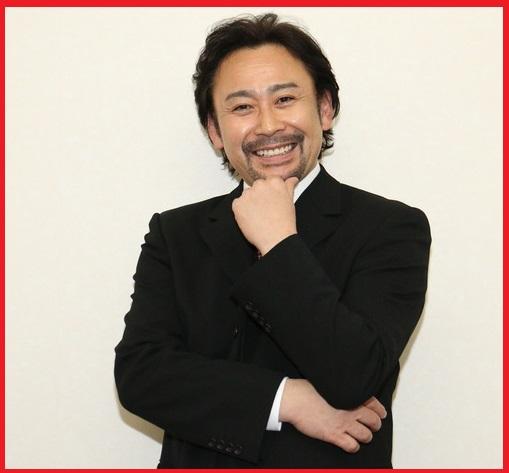大谷亮介の画像 p1_15