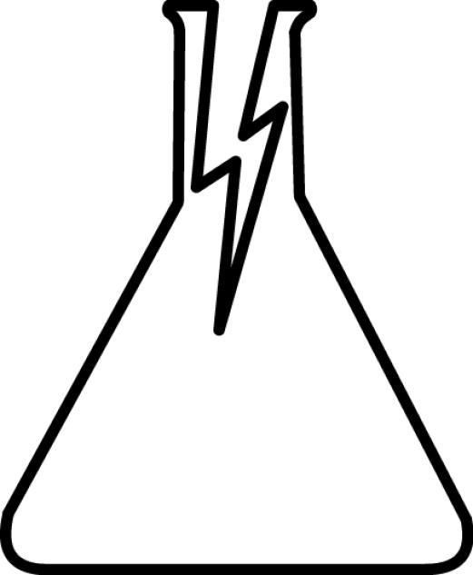 beaker_for_sol