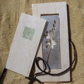 ixia_brooch_package_3
