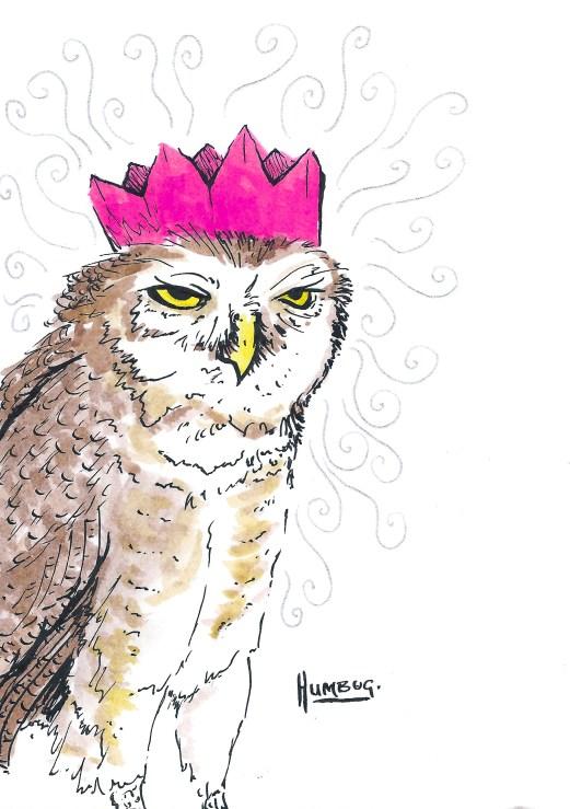 giant_Sc-owl