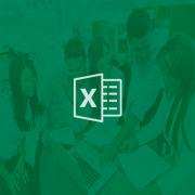 Curso de Microsoft Excel Intermediário