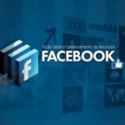 Facebook para negócios Anúncios