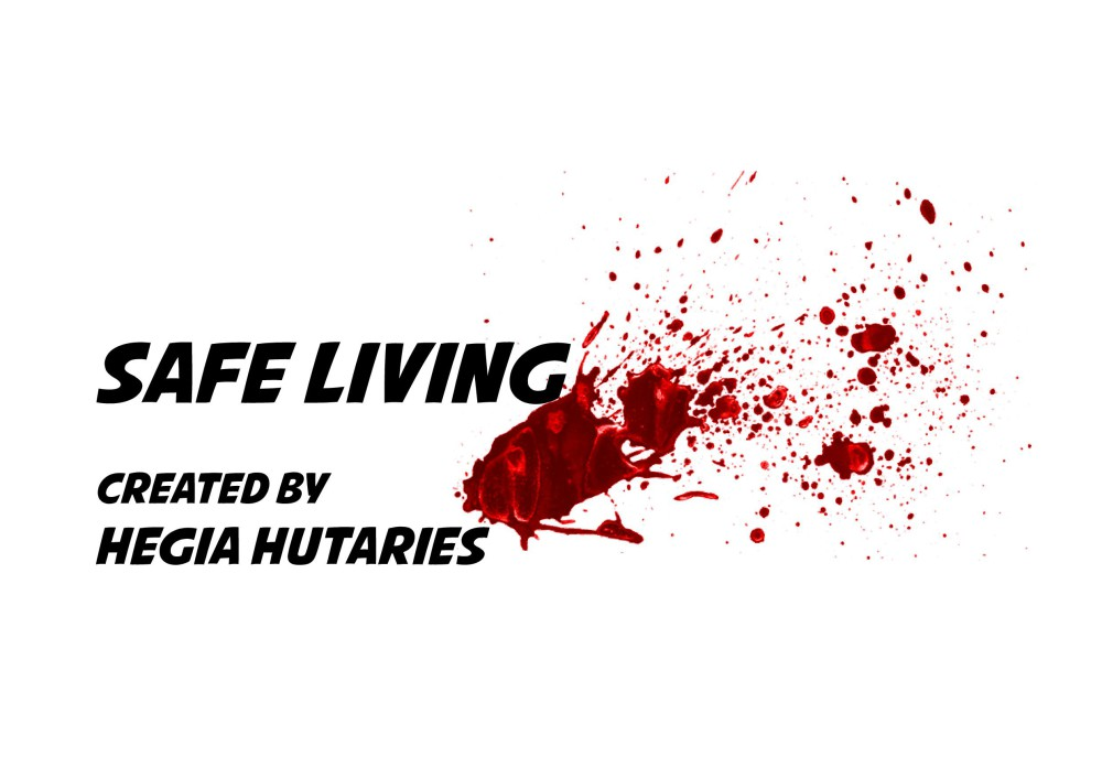 Hegia - SAFE LIVING final presentation-page-001