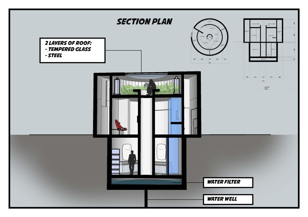 Hegia - SAFE LIVING final presentation-page-025