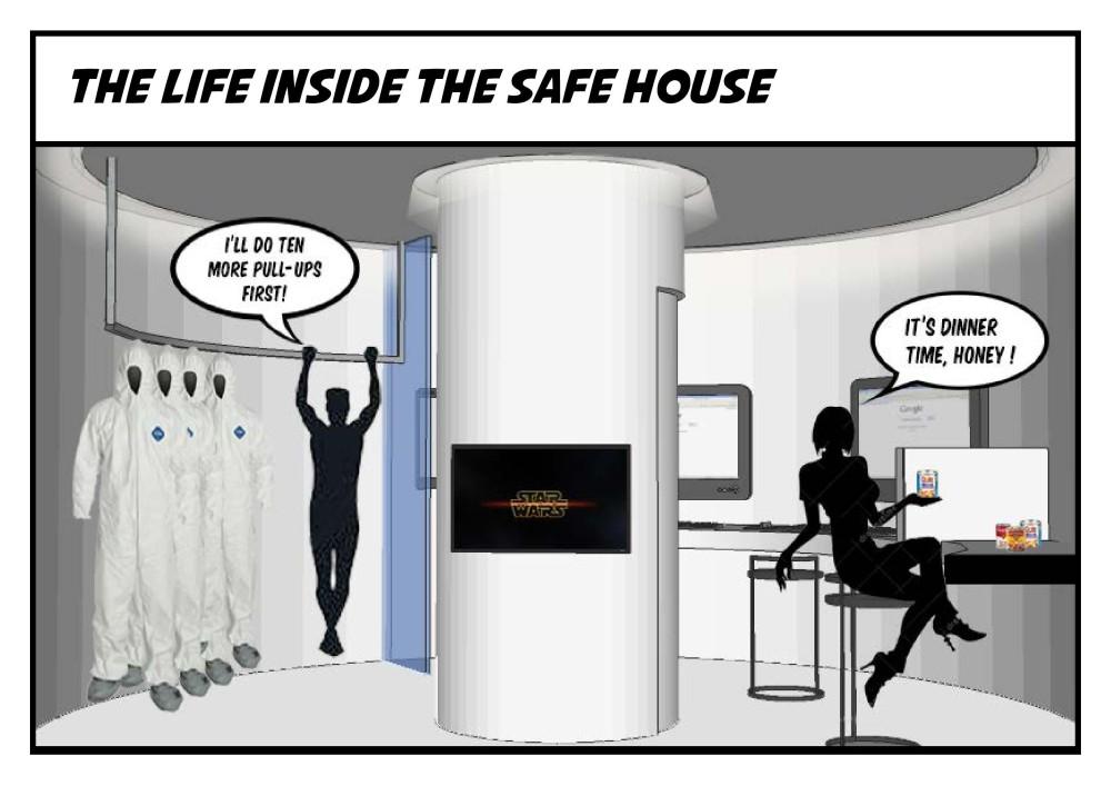 Hegia - SAFE LIVING final presentation-page-029