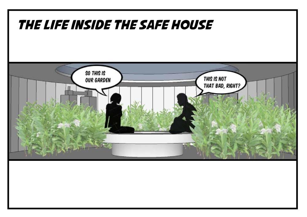 Hegia - SAFE LIVING final presentation-page-030