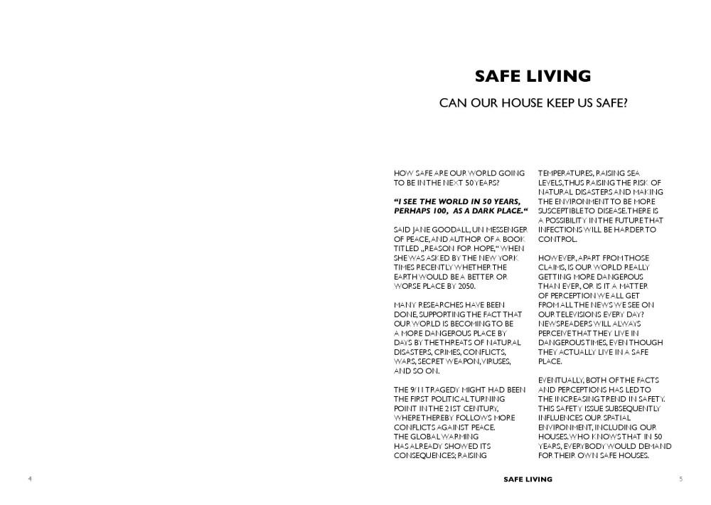 Hegia TREND SAFE LIVING - finall-page-003