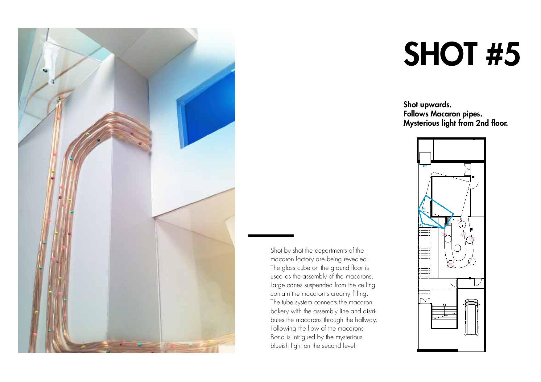 elena Report_studioSPACE_elenaconrad-page-015