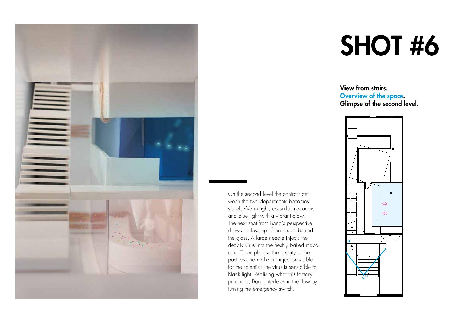 elena Report_studioSPACE_elenaconrad-page-016