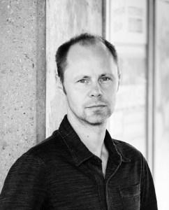 Chris van Duijn_copyright Fred Ernst OMA (1)