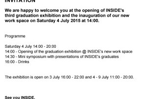 Newsletter-INSIDE-INVITATION-300x225