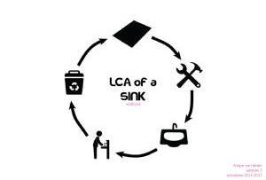 Anique-LCA-semester-2-page-001-300x225