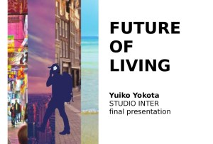 Yuiko_STUDIO_INTER-page-001