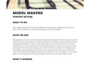 1415 S1S2 Elena Conrad Report SKILLS-page-001
