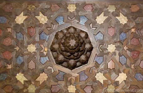Alhambra-3342