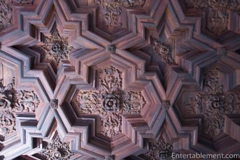 Alhambra-3403