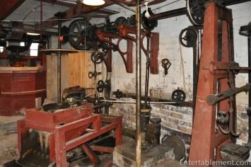 GladstoneMuseumEngland-11415