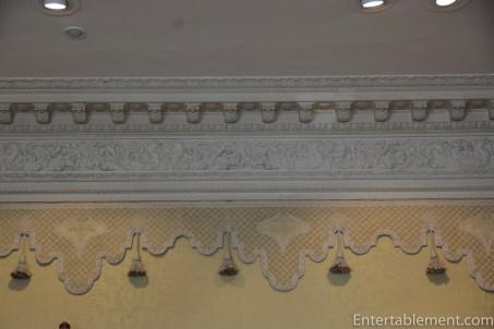 Ceiling moulding deal