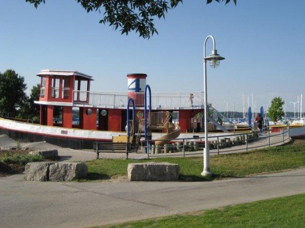 pier-4-park