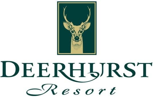 deerhurst2