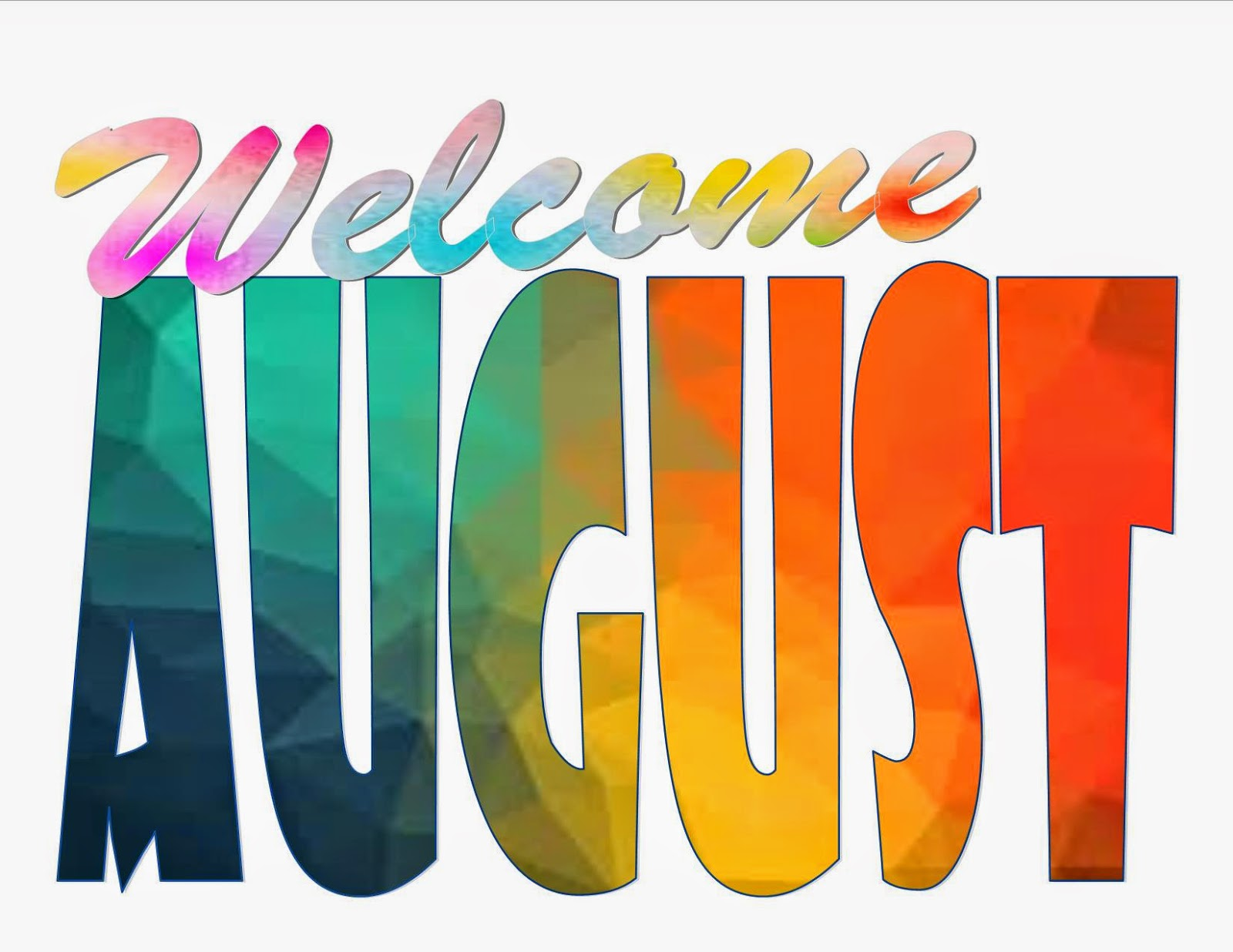 AUGUST FREE & CHEAP EVENTS (August 7 – August 9, 2015)