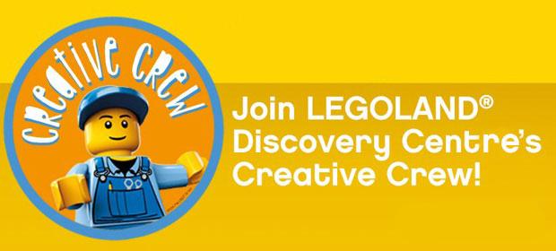 Banner Creative Crew 2 (1)