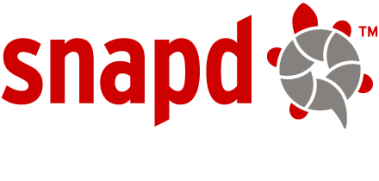 d__scarborough