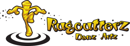 rugcutterz-dance-logo (1)