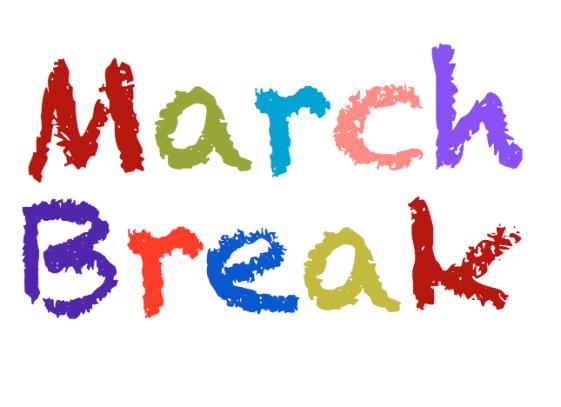 March-Break-645x468