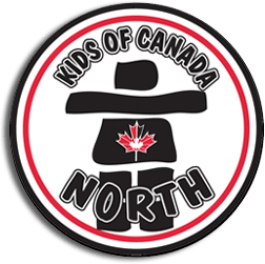 kids-of-canadanorth
