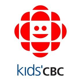 thumbnail_KidsCBC_WEB