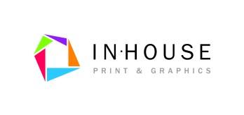 InHouse-Logo-CMYK-wide