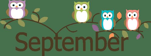 SEPTEMBER FREE & CHEAP EVENTS (September 9 – September 11, 2016)