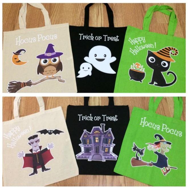 halloween-bags-1