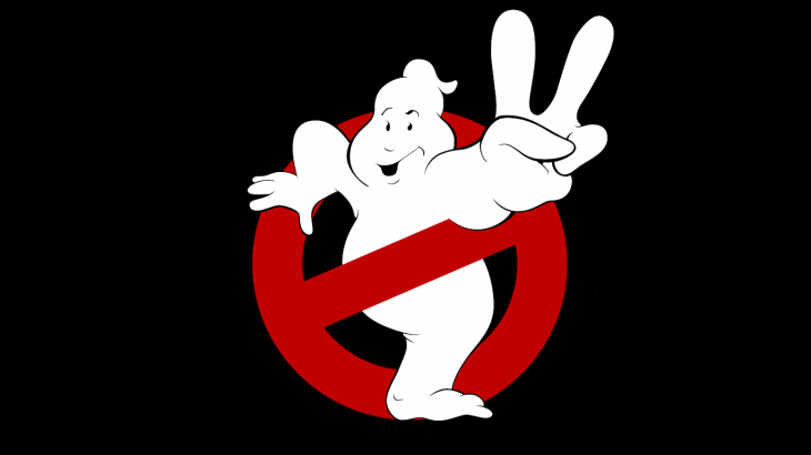 ghostbusters_ii_symbol_wp_by_chaomanceromega-d526709