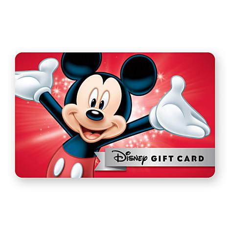 thumbnail_disney-gift-card