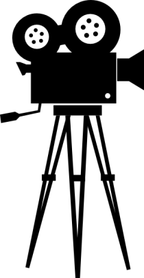 venue-clipart-video-camera-clip-art