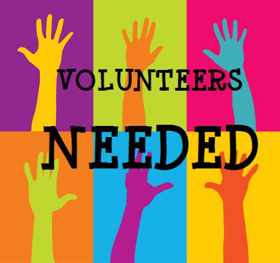 volunteers_s